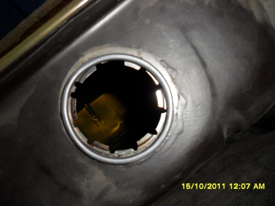 audi 80b3 jn стучат клапана