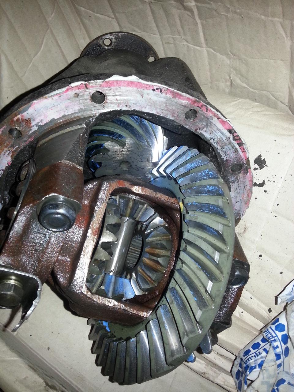 Газовый редуктор атикер устройство фото достопримечательности
