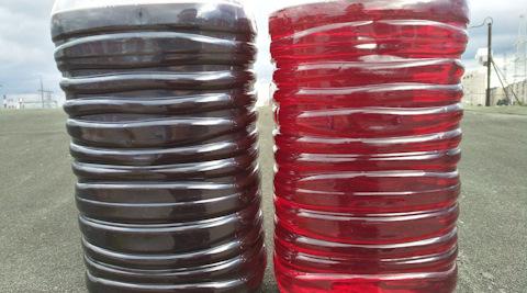 HYUNDAI/KIA ATF SP-III продам масло в литровых нераспечатанных тарах.