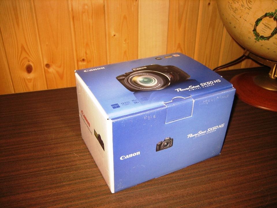 аппарат с хорошим зумом и качеством снимков