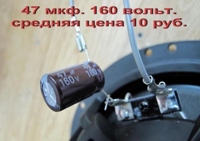 1912326s 960 - Хрипят колонки в машине что делать
