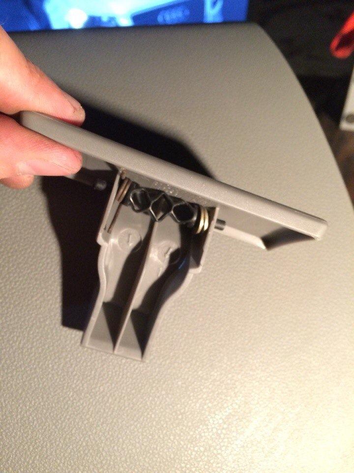 Замена ручки бардачка на лада приора - бортжурнал Лада Приора Седан 2007 года на DRIVE2