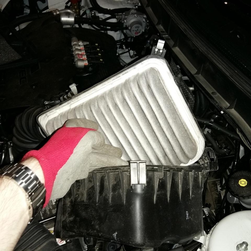 митсубиси асх двигатель 1.8