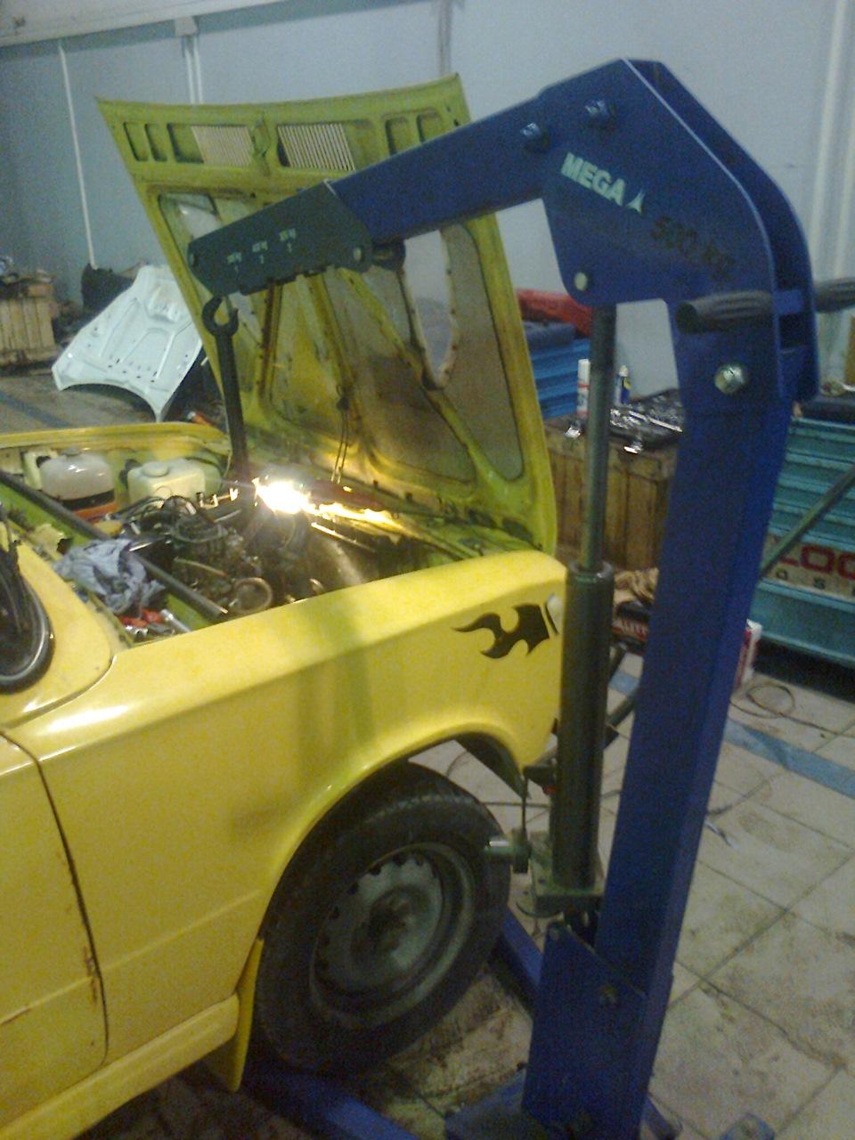 генератор 4653701, 14v, 700w схема подключения