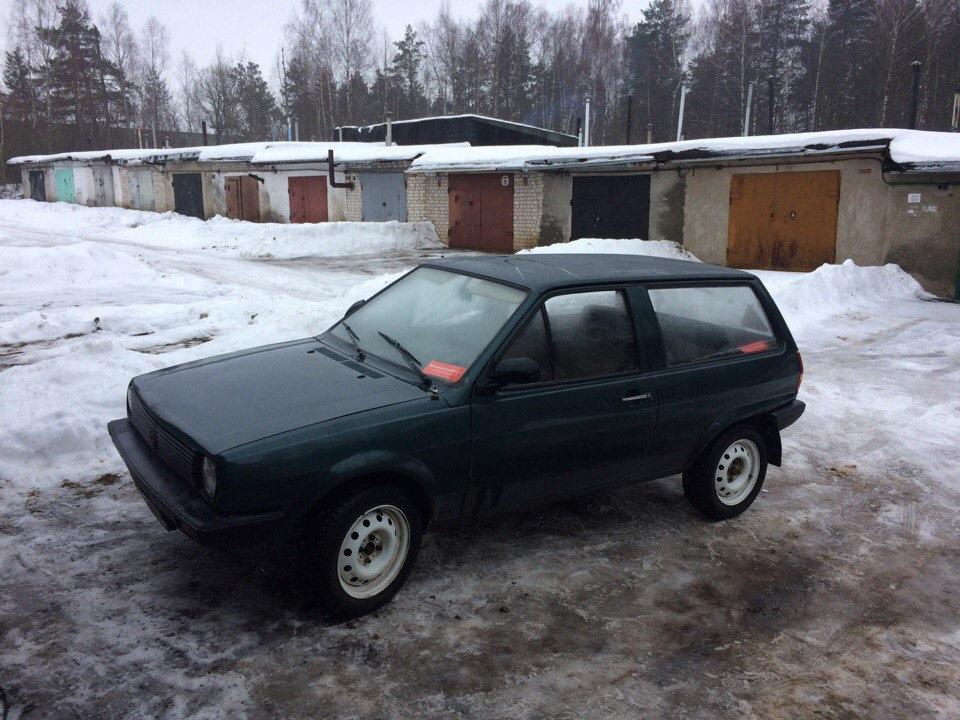 1985cb5s-960.jpg