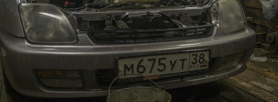 199611s-960.jpg