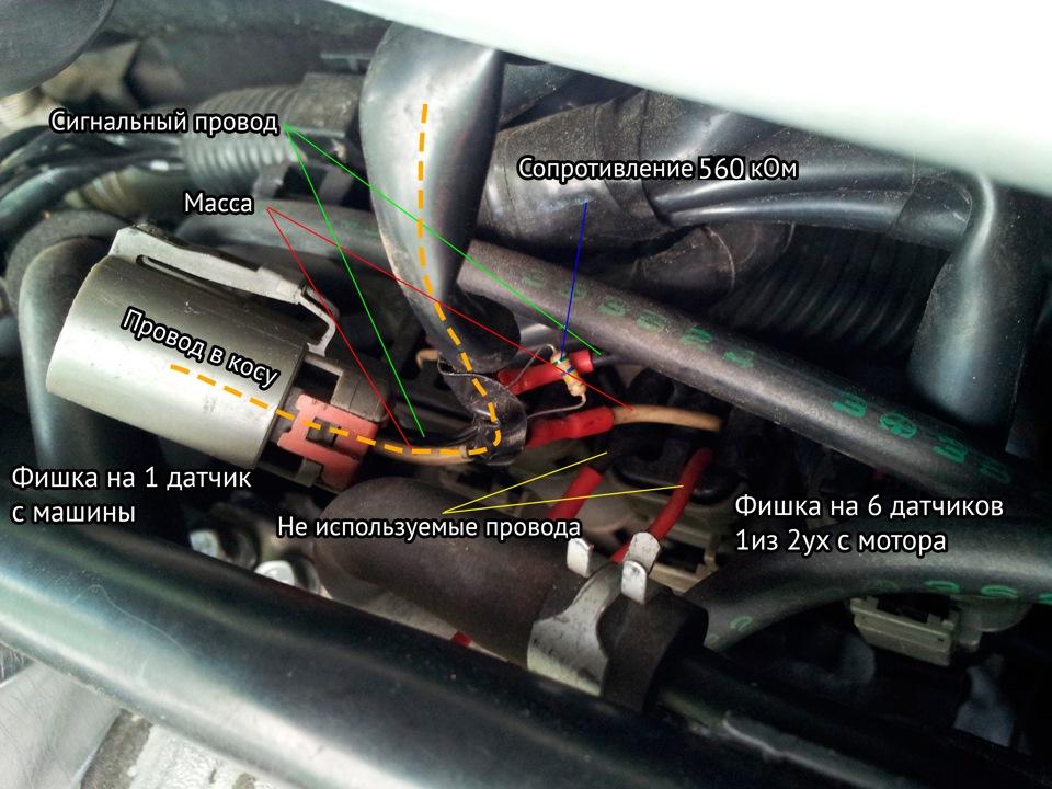 Subaru: 22060-AA070