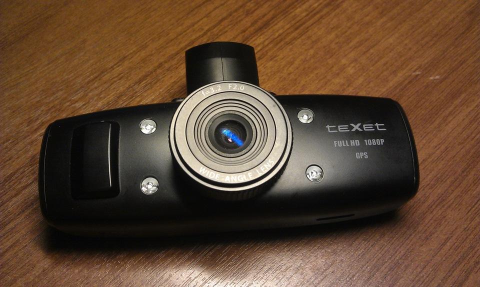 Разобрать видеорегистратор 1080p full hd