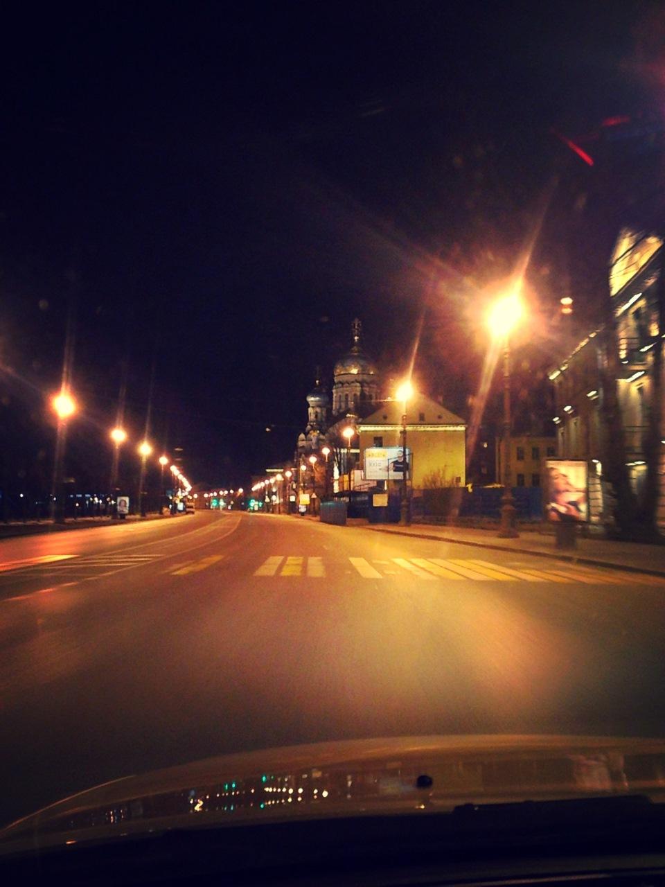 если картинки кататься по ночному городу часто обнаруживают земле