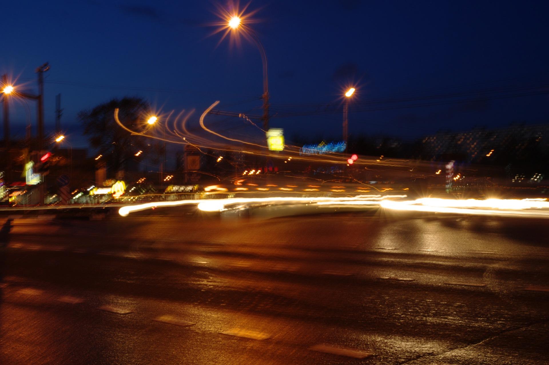 представляет себя как делать ночные фотографии найти определенного пользователя