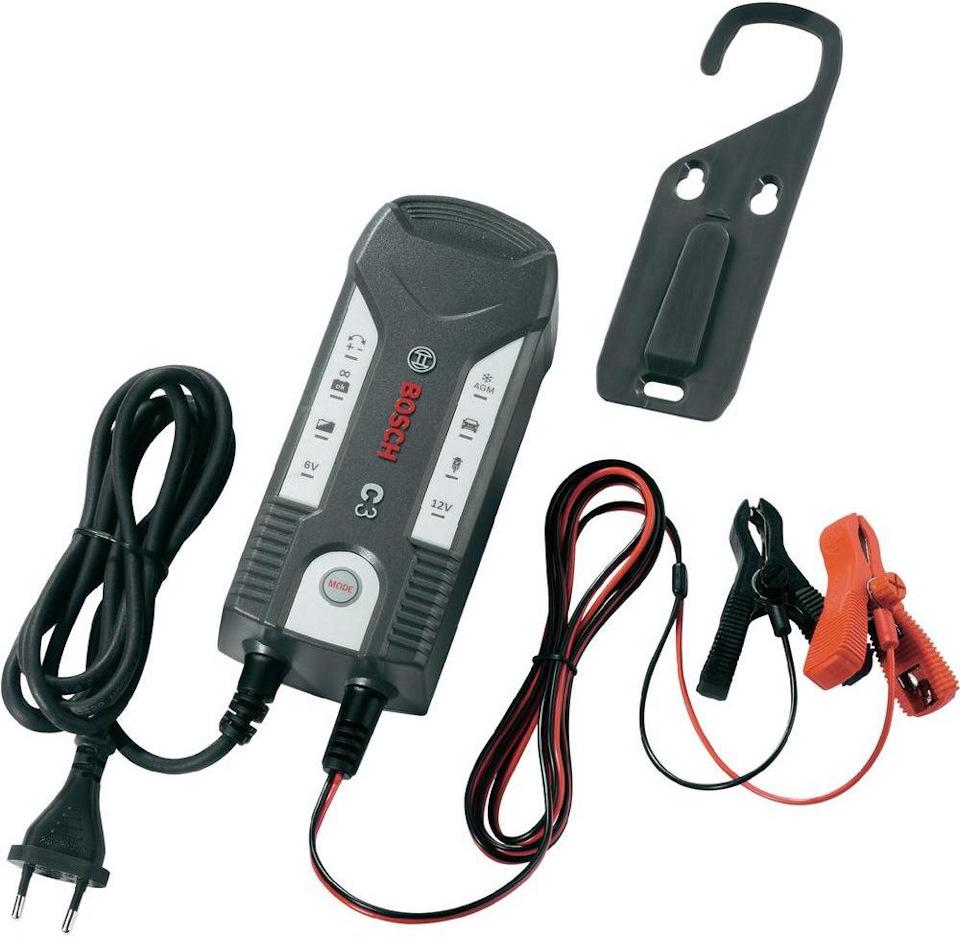 купить зарядное устройство bosch