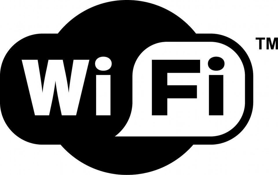 3.Каков стандартный радиус действия Wi-Fi сети. 4.Что такое организация се