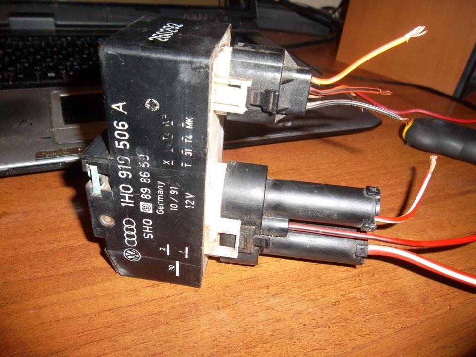 11373280 64 блок управления вентилятора ремонт своими руками 25
