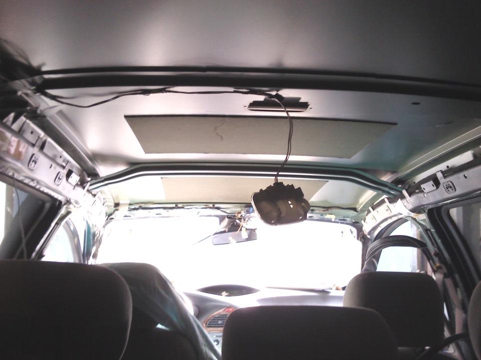 амортизатор крышки багажника ситроен с5 универсал