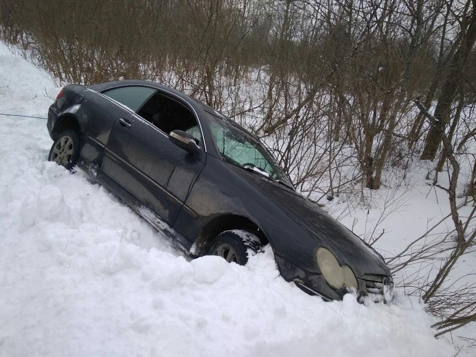 что разбитые машины зимой фото понизовкафото видео, оторое
