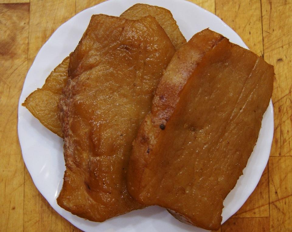 Курдак из баранины рецепт с фото