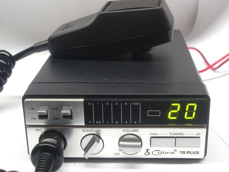 моделей радиостанций,