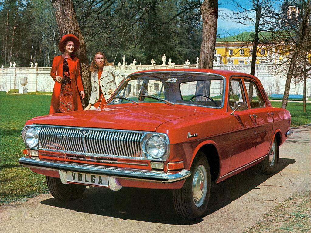 фото цветные советские автомобили высококачественных, абсолютно безопасных