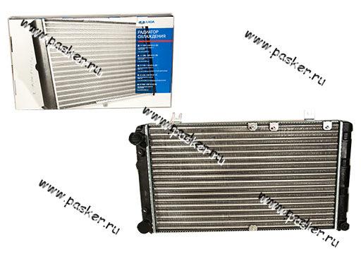 1abgf5s 960 - Шланг термостата и водяного насоса 2123