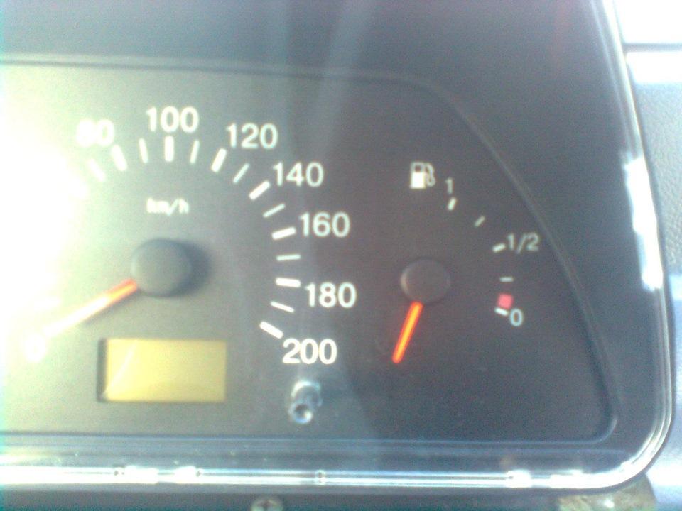 Как сделать расход бензина меньше на ваз 2109