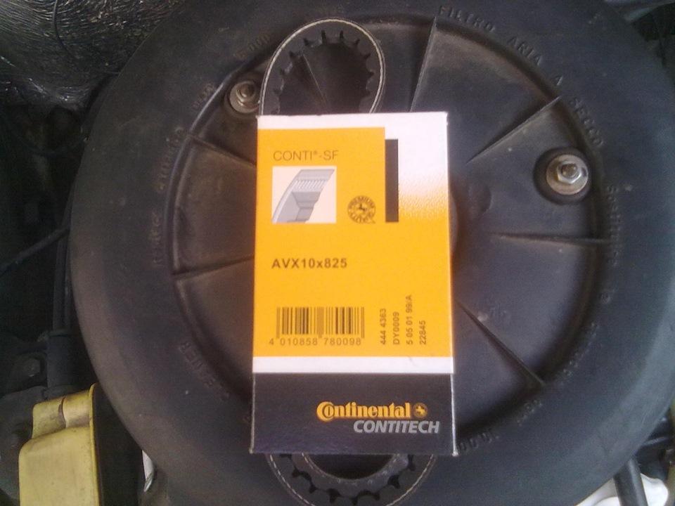 Тормозные колодки на ниссан альмера классик цена в москве