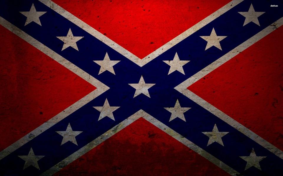 Конфедеративные штаты америки - исторические факты