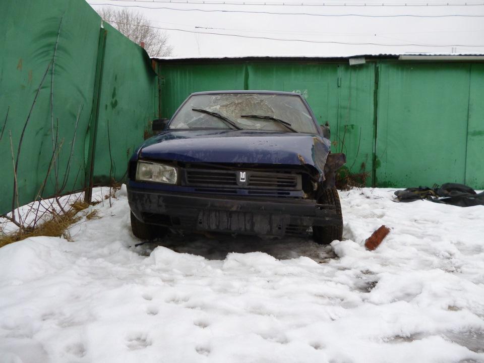Карта дорог Garmin  City Navigator Russia скачать купить
