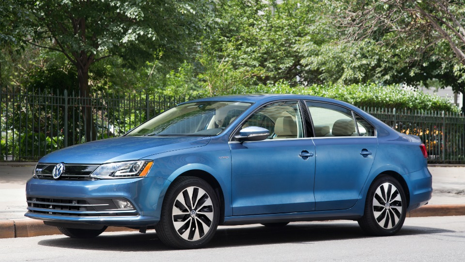 Volkswagen Jetta Hybrid In City Of Budennovsk Pre Owned With Maintenance History Private Party Ads Cars