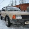 Руль на москвич 2141