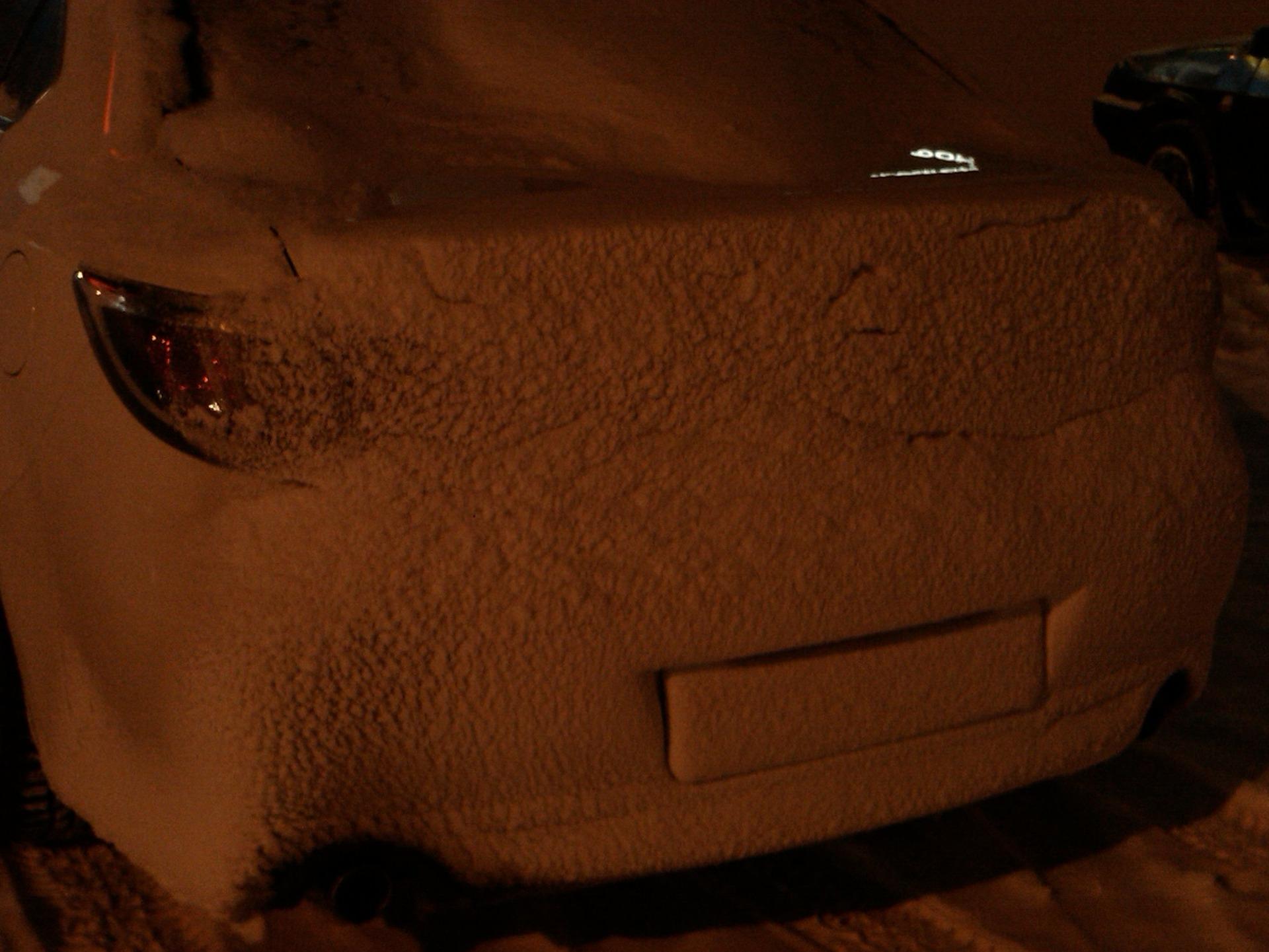 Втб 24 г зима иркутская область