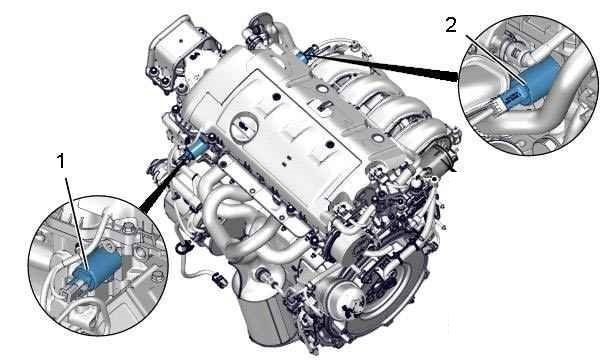 Ford F 150 4 9 Engine Diagram moreover T23624 Bmw E36 325 Tds An 1995 Changer Canalisation Frein Arriere Resolu besides U1000 Nissan Can  munication Line 4 additionally Essuie Glace Avant En Rade T6037 likewise 58m5s 1999 Nissan Quest Knock Sensor Flow Van The Egr Valve Hooks. on nissan micra 2011