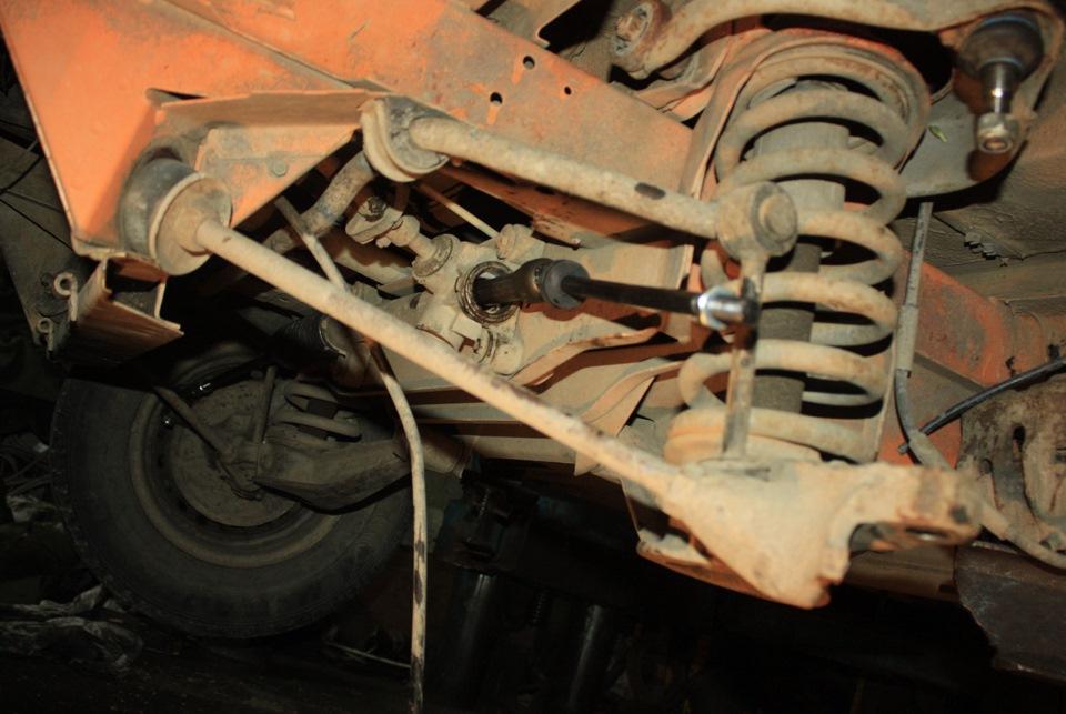 ремонт подвески фольксваген т4 женщина