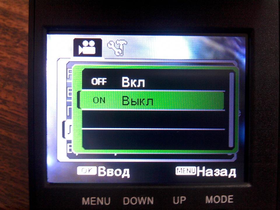 1ba1f2u-960