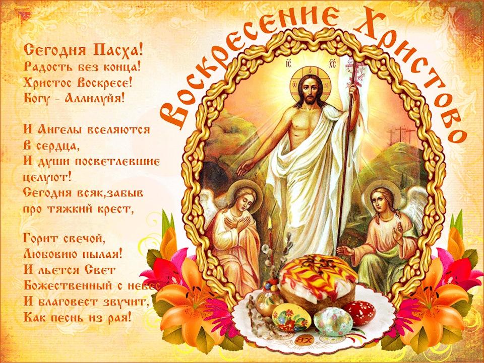 Вырезанных открыток, поздравления с праздником пасхи