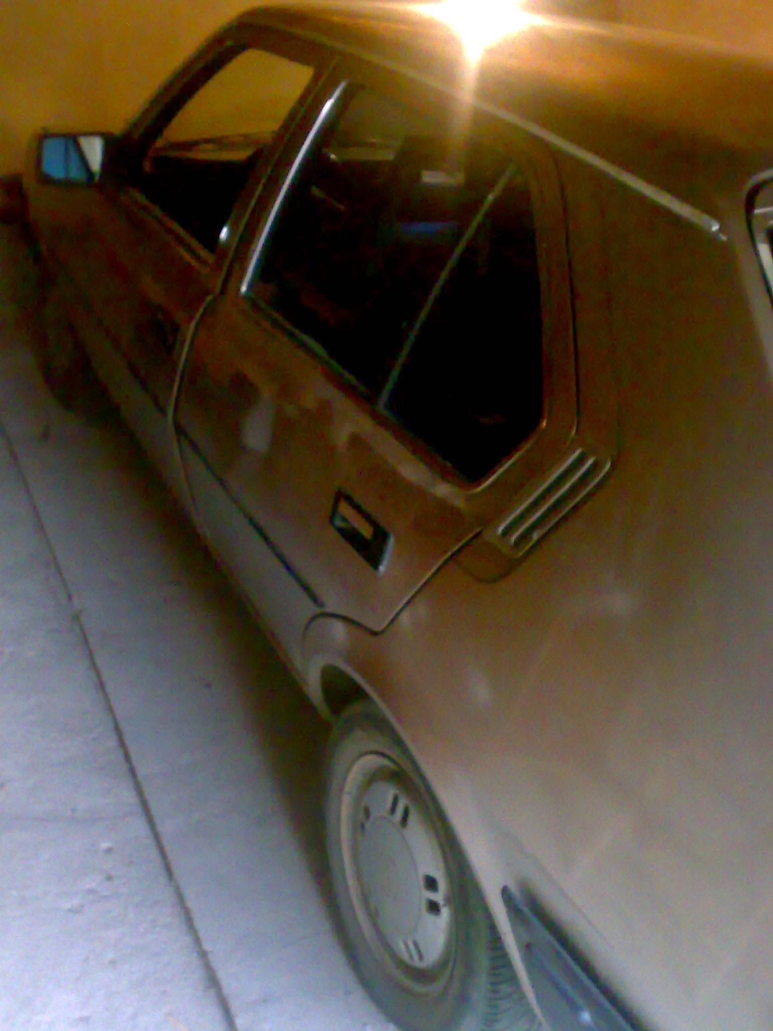 Осматривал машину на выходных: https://www.drive2.ru/l/4899916394579112280/