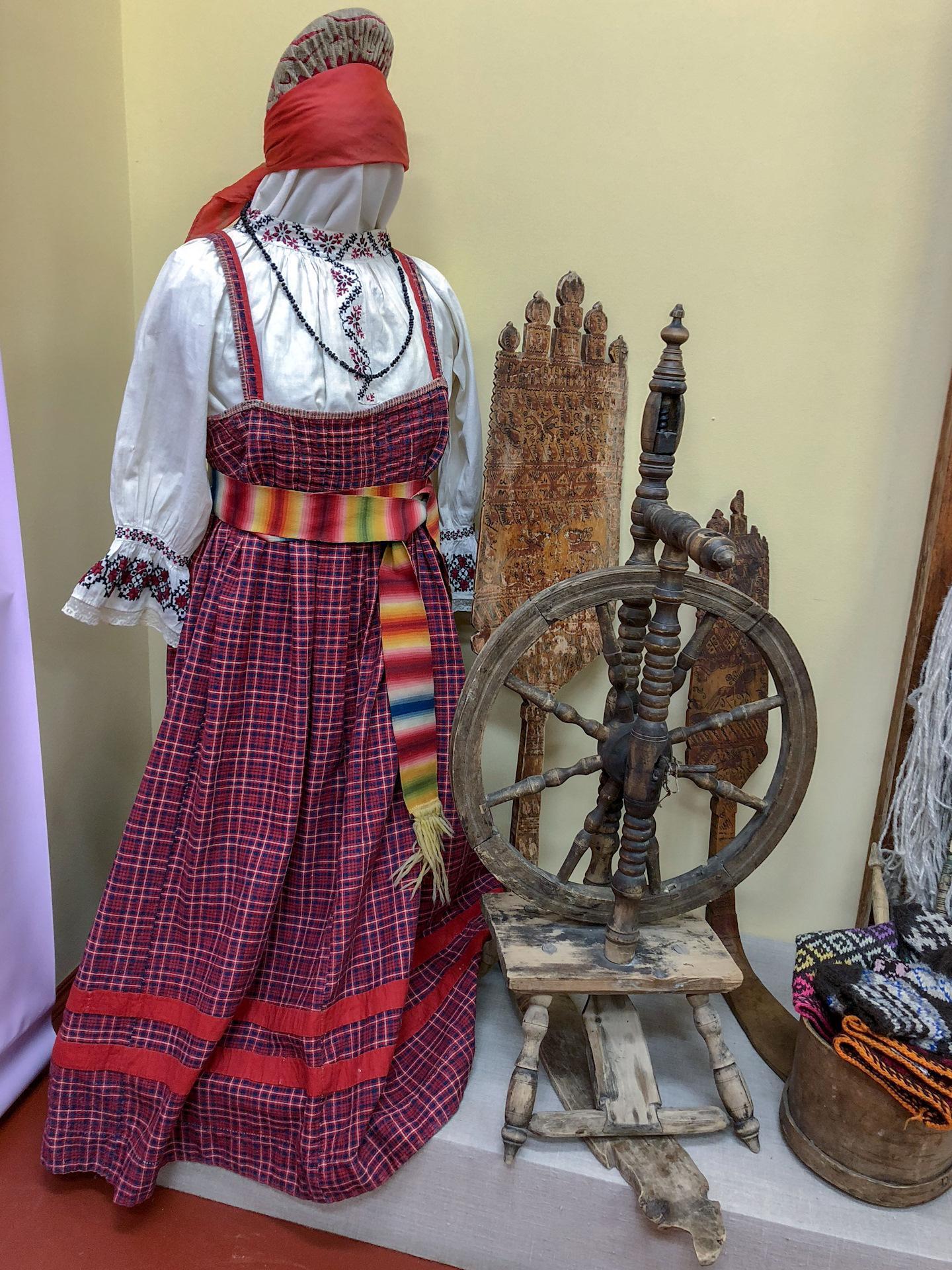 коми пермяцкий национальный костюм фото может проводиться