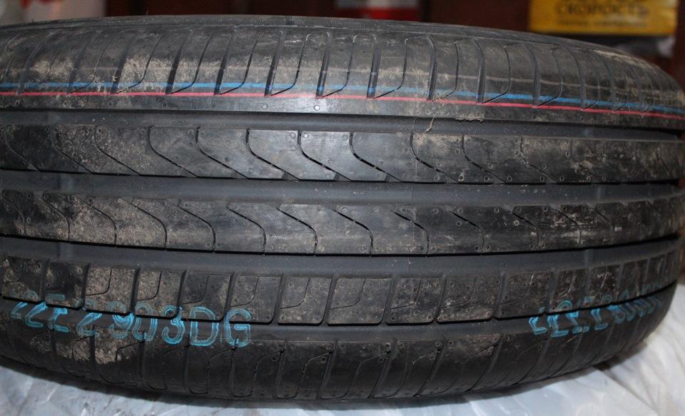 a7f37b550 Журналы о Pirelli Cinturato P7 Blue и шинах вообще — DRIVE2