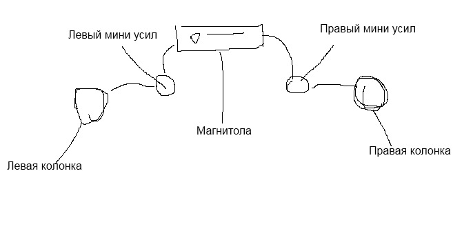 Словарь сленгов 1c36308s-960