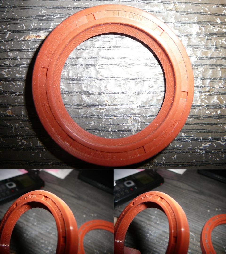 съёмник сайлентблоков ваз 2101-2107 инструкция