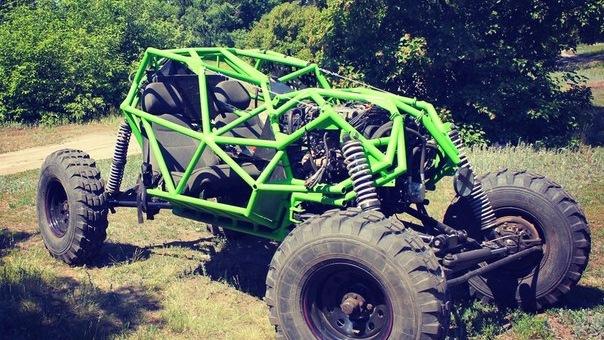 Цены на тракторную резину для мтз | Резина на трактор.