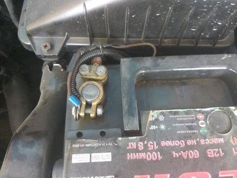 Hyundai Accent 1.5 GLS 115. Одесса 01f2bb49dba21