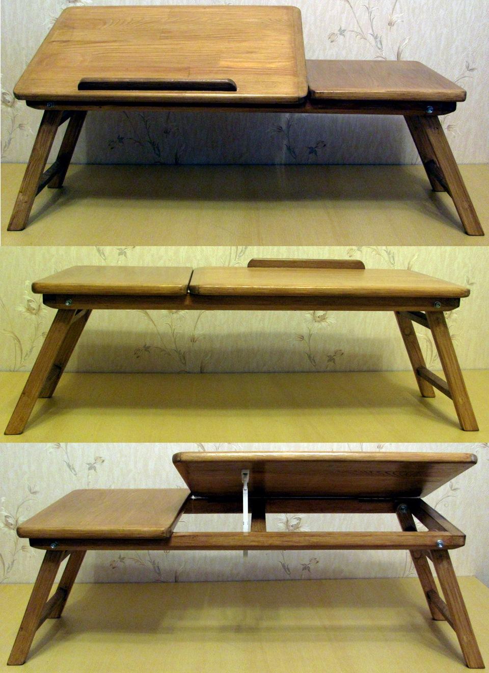 Столик для регистрации своими руками фото 748
