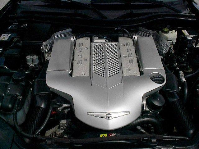 сколько расход бензина мл мерседес двигатель 3.2