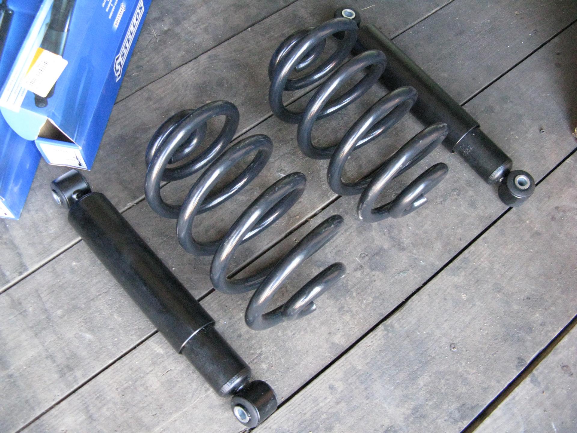 Задние пружины на транспортер т3 завод конвейерного оборудования курган вакансии отдел кадров