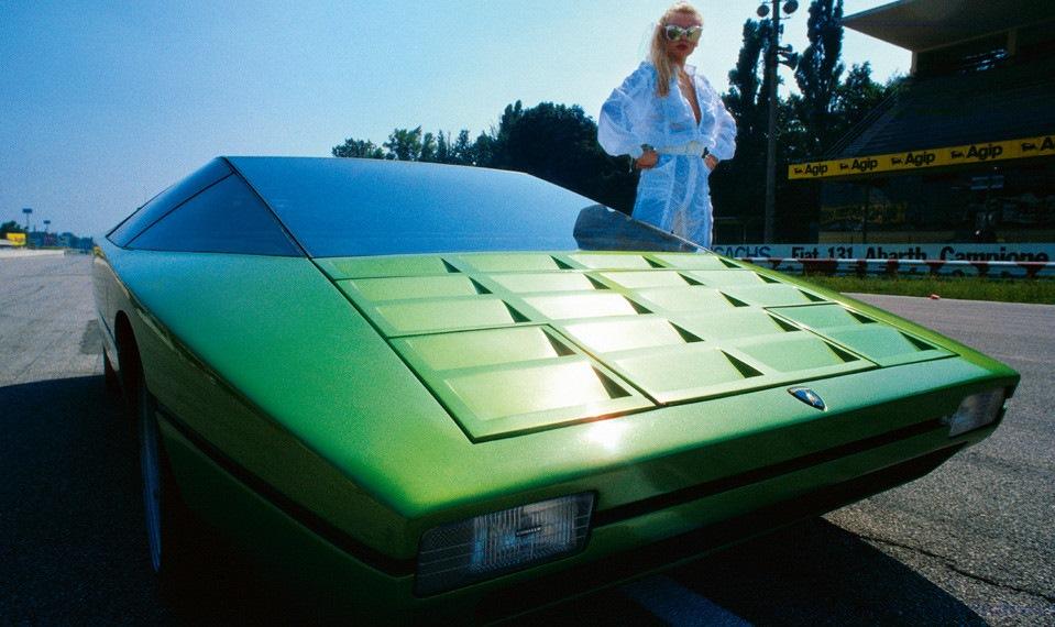 Lamborghini Bravo 1c8df4as-960