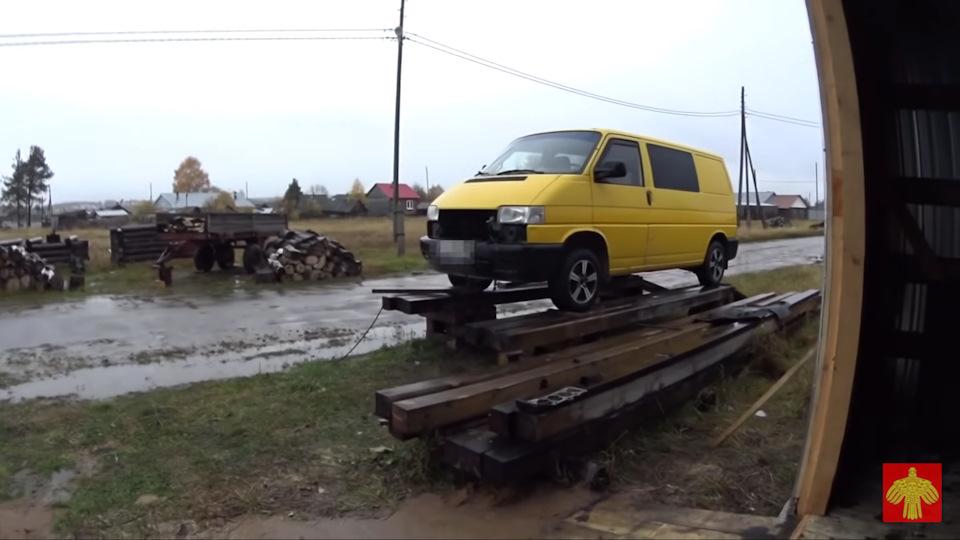 Фольксваген транспортер т4 дизель на авито лт или транспортер