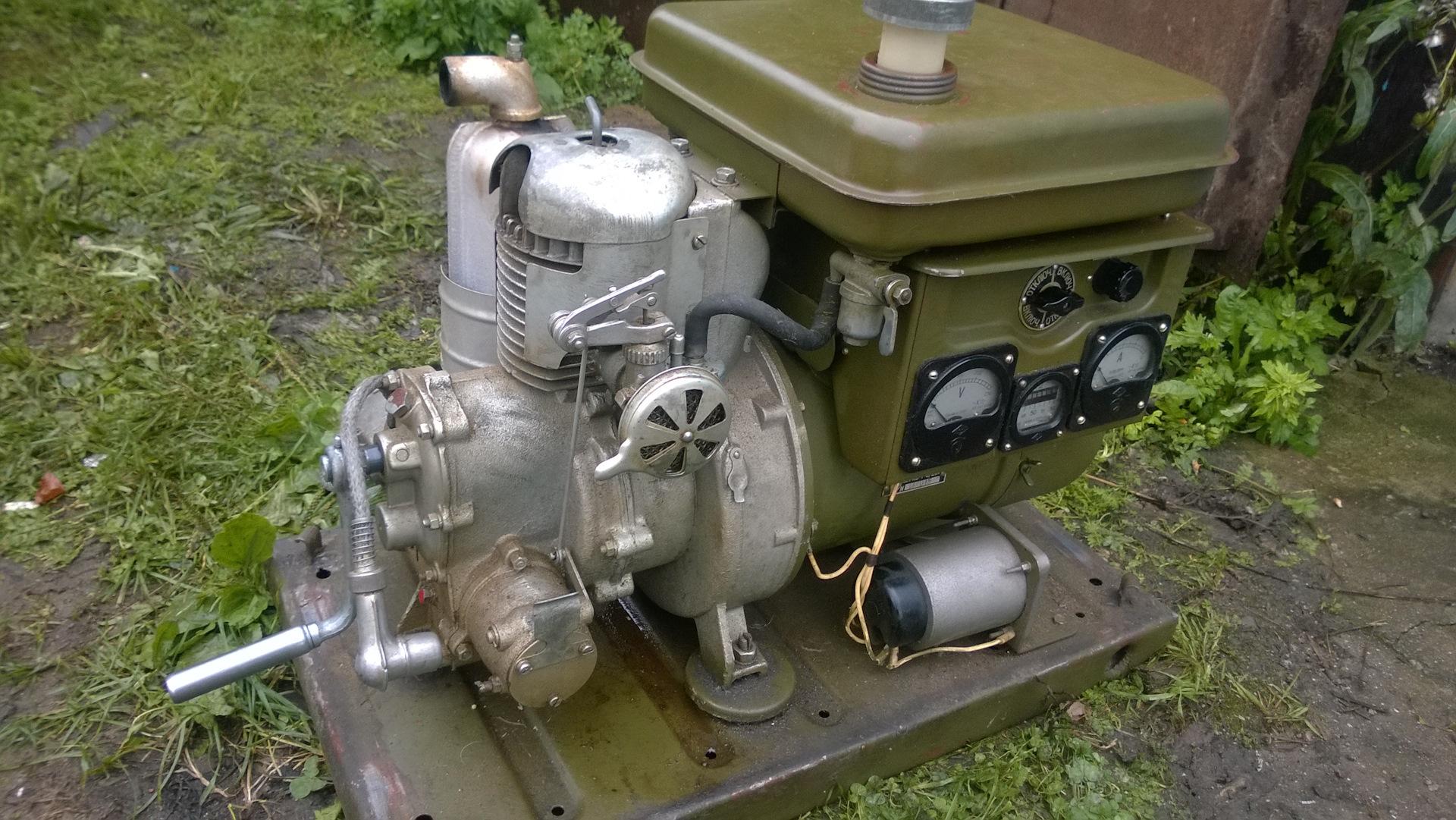Самодельный бензиновый генератор видео выбираем инверторный сварочный аппарат форум