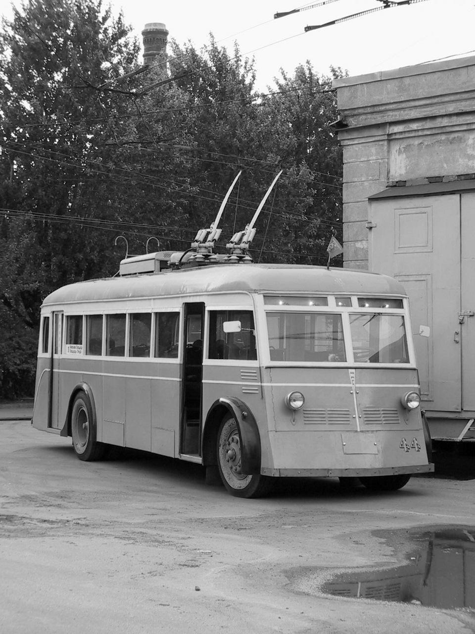 раскраски история с картинками троллейбусов имеет много общего