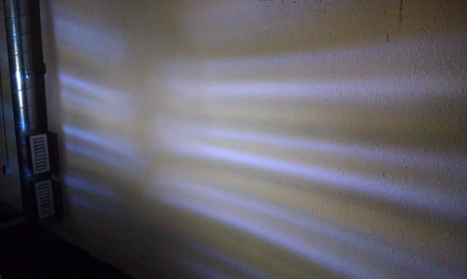Стекло (рассеиватель) заднего фонаря ГАЗ-3307 правый (2.