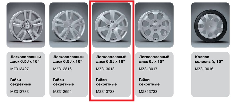 1ce2fd4s-960.jpg